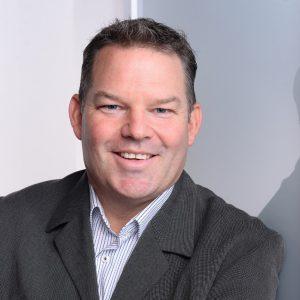 Patrick Bachowski Immobilienverwalter (IHK)